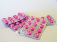 321389_medicine_5